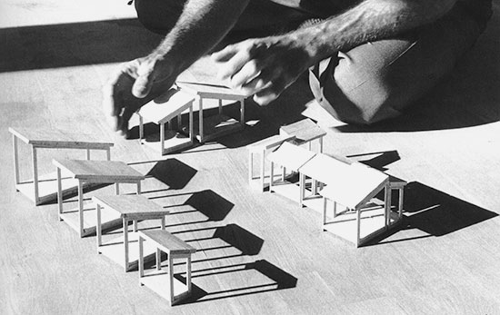 0_Utzon_additive-architecture-123