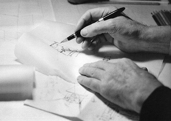 0_Corbusier_private-office_1959-1